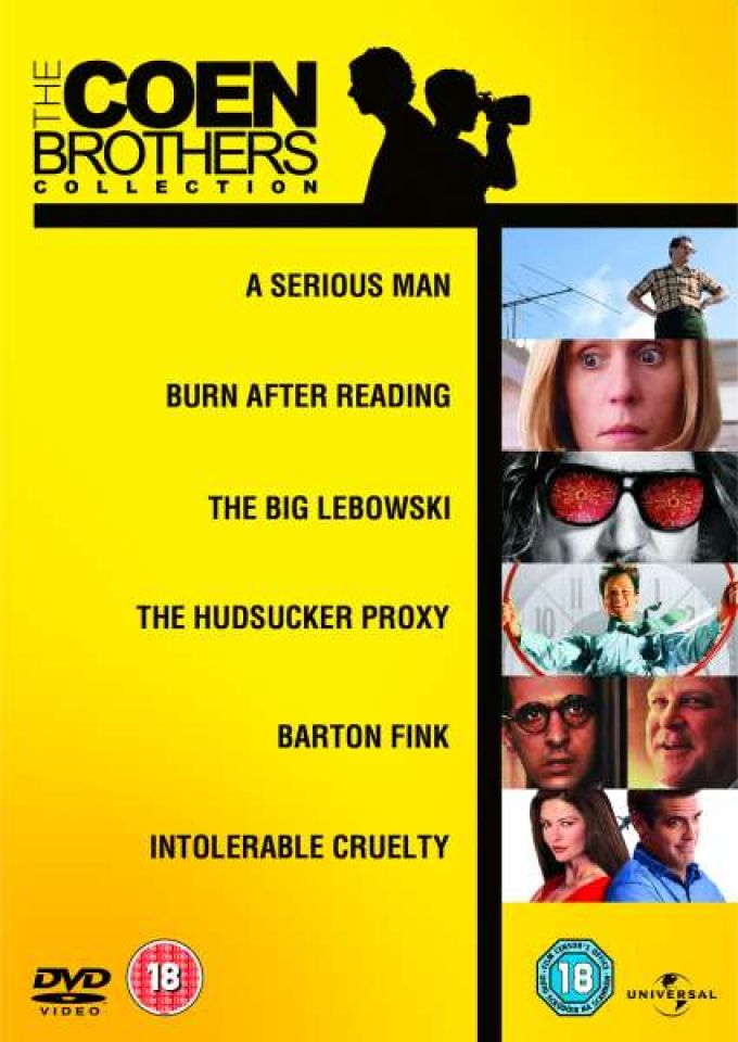 the-coen-brothers-collection