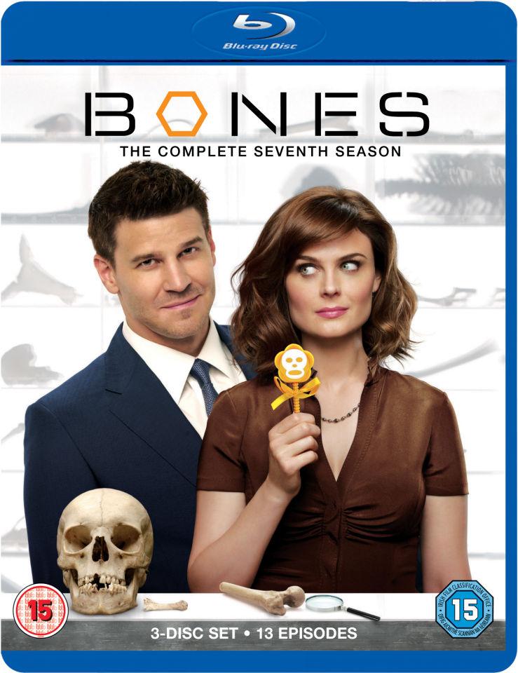 bones-season-7
