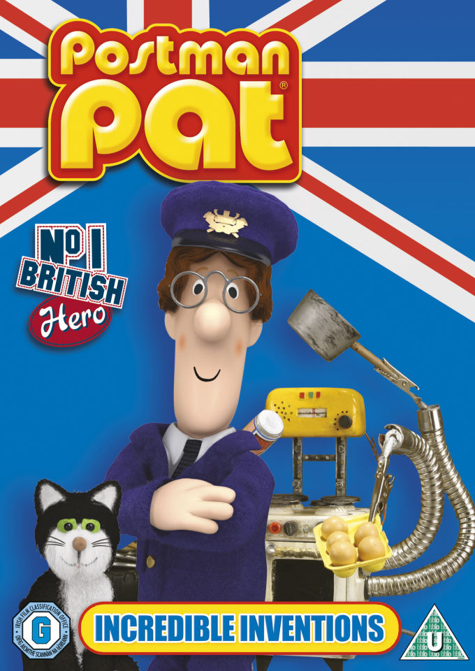 postman-pat-the-incredible-inventions