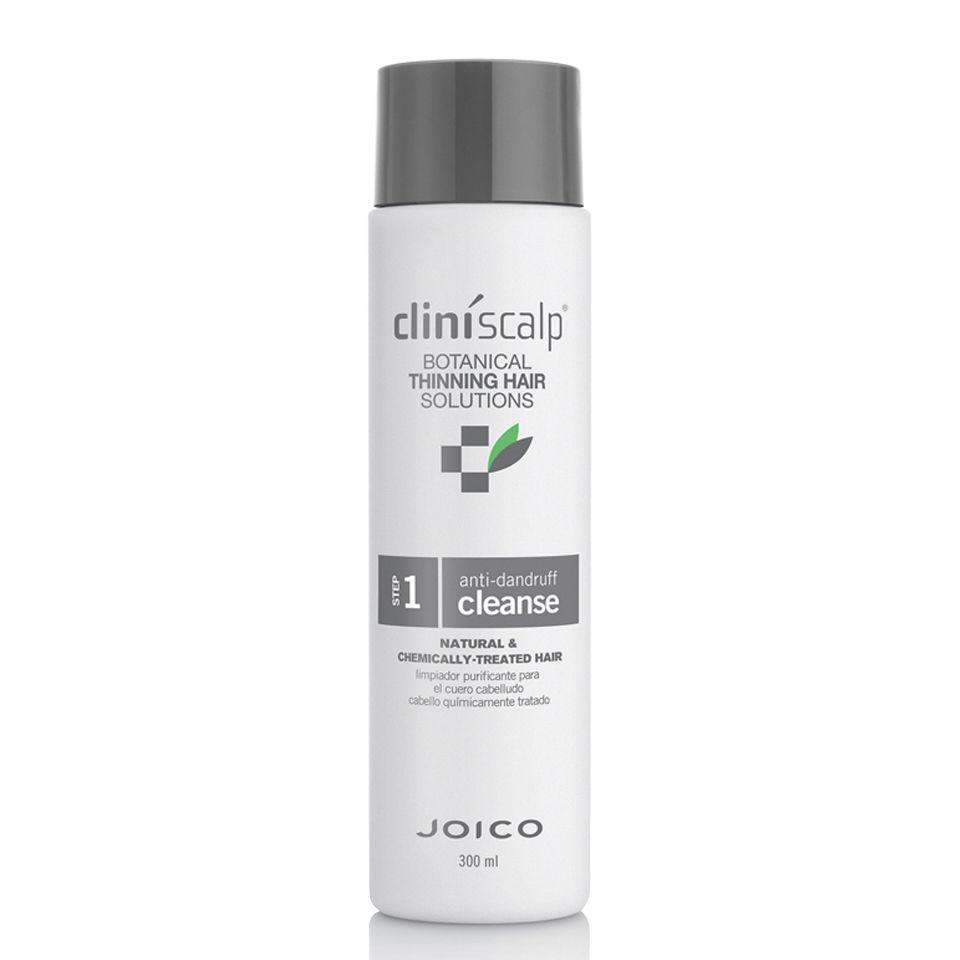 joico-cliniscalp-anti-dandruff-cleanse-natural-or-chemically-treated-hair-300ml