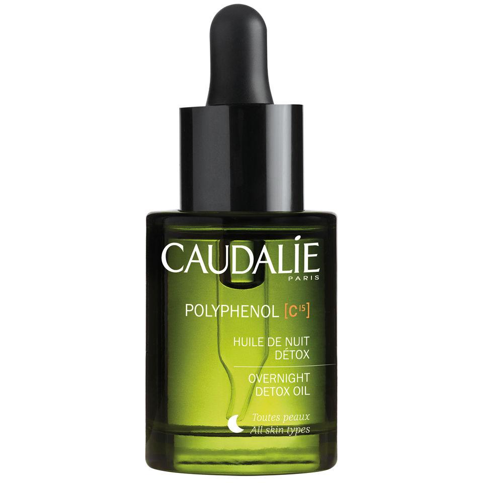 caudalie-polyphenols-c15-overnight-detox-oil-30ml