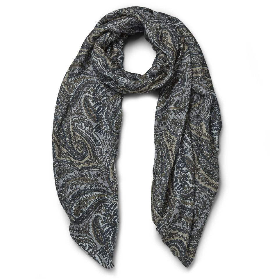 knutsford-paisley-printed-cashmere-blend-scarf-blue-green