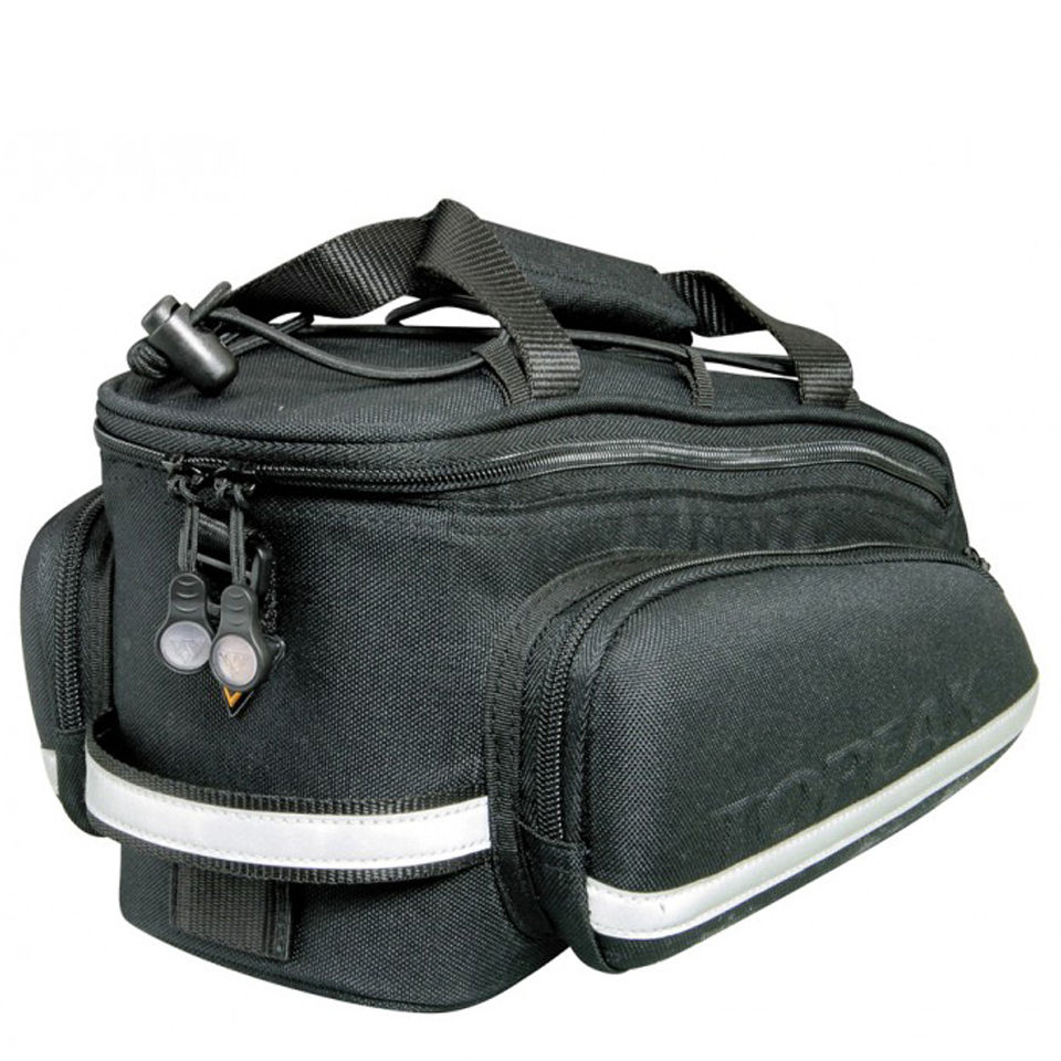 topeak-trunk-rack-bag-rx-ex