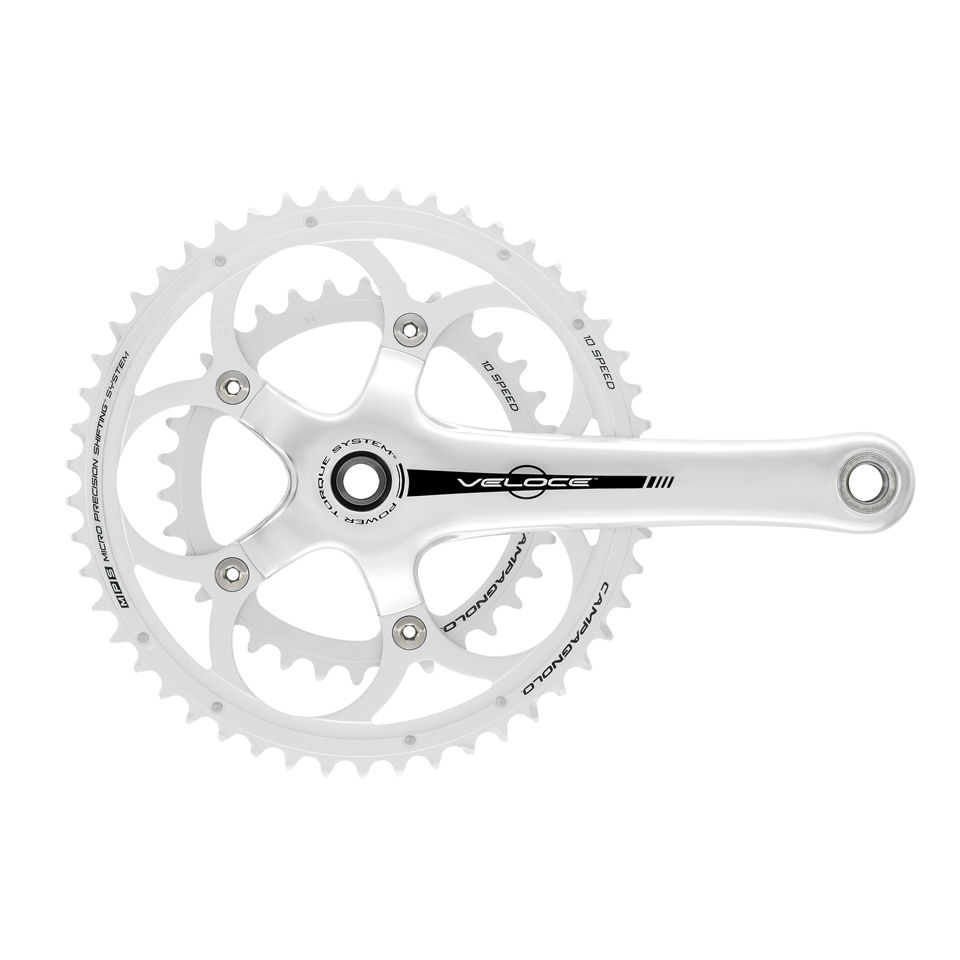 campagnolo-veloce-silver-power-torque-system-ct-10s-cranksets-175mm-34-50