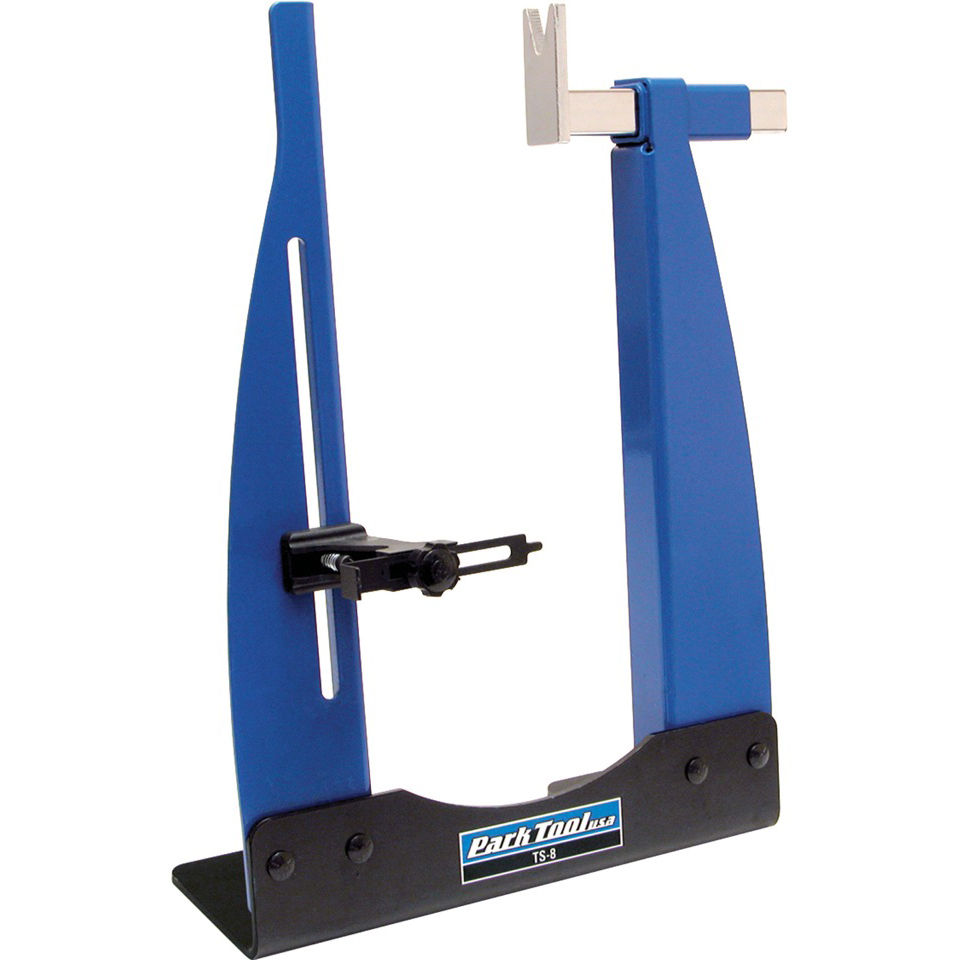 park-tool-ts-8-home-mechanic-wheel-truing-stand