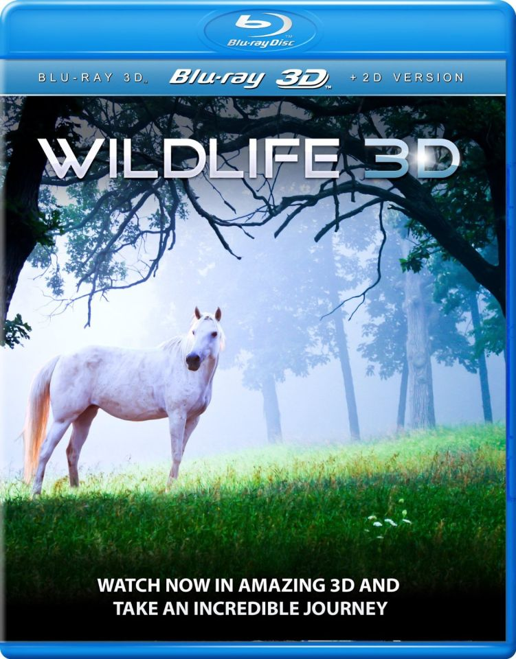 wildlife-3d-includes-2d-version