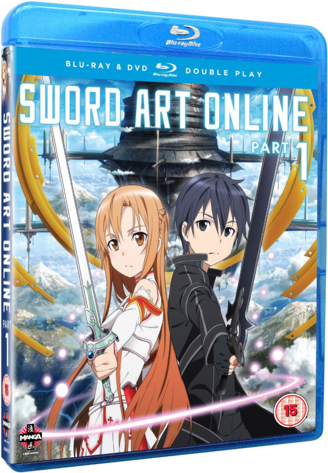 sword-art-online-part-1-episodes-1-7