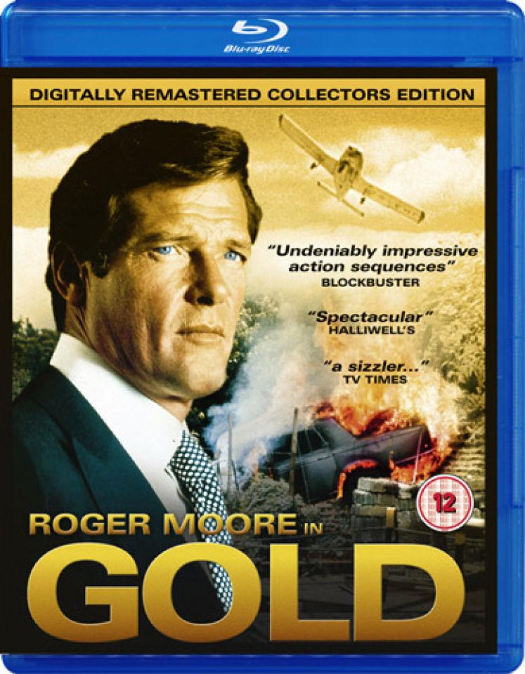 gold-digitally-remastered
