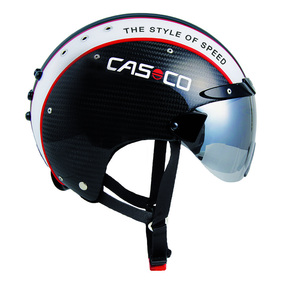 casco-warp-sprint-helmet-blackwhitered-52-57