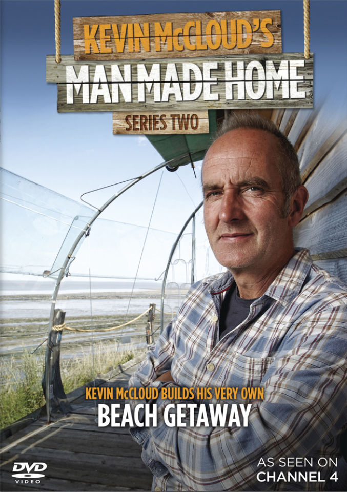 kevin-mccloud-man-made-home-series-2