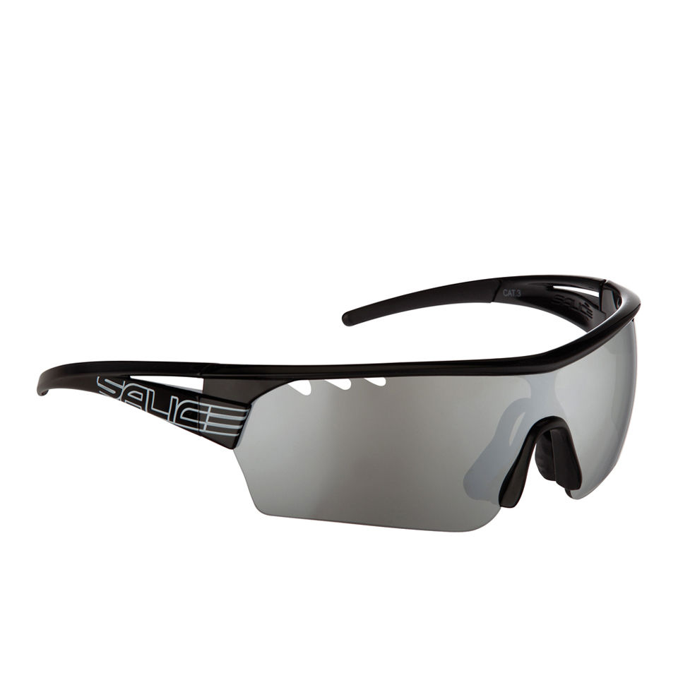 salice-006-crx-sports-sunglasses-photochromic-blackcrx-smoke
