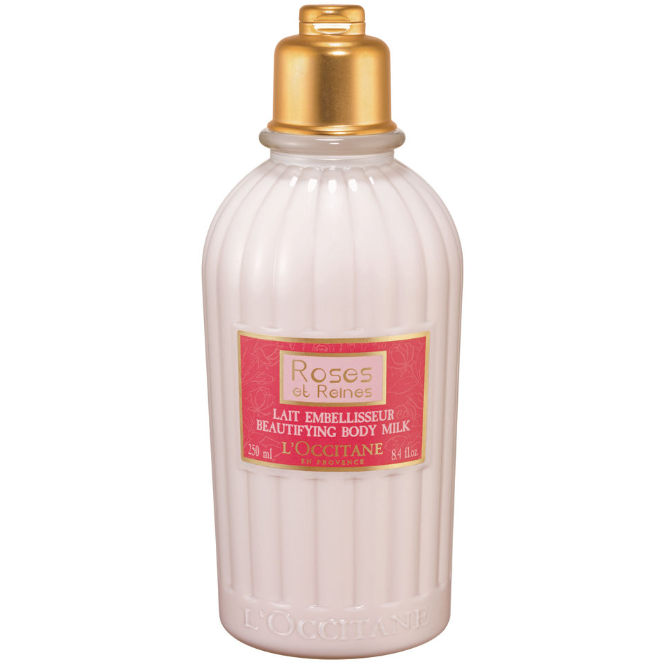 l-occitane-rose-et-reines-body-milk