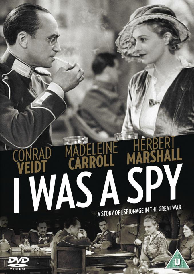 i-was-a-spy