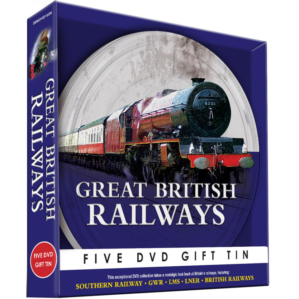 great-british-railways-gift-tin