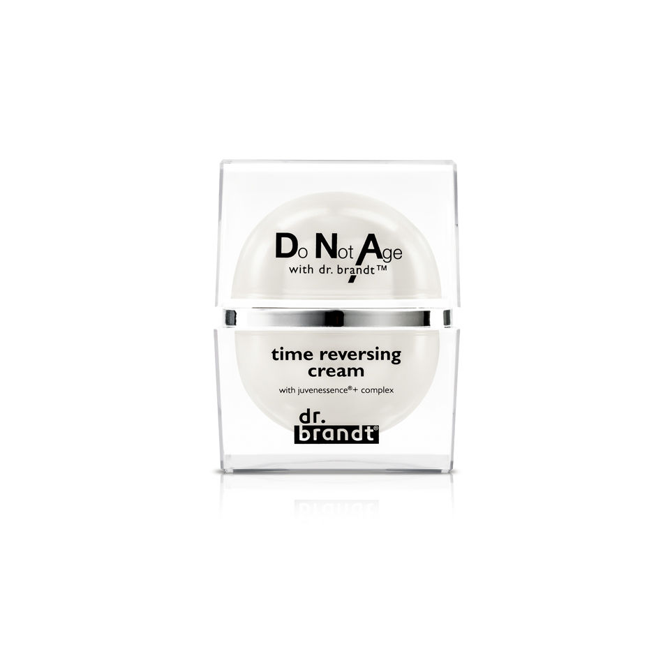 dr-brandt-do-not-age-with-dr-brandt-time-reversing-cream-50g