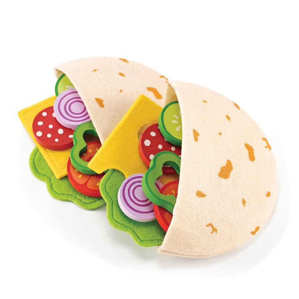 hape-pita-pocket-lunch