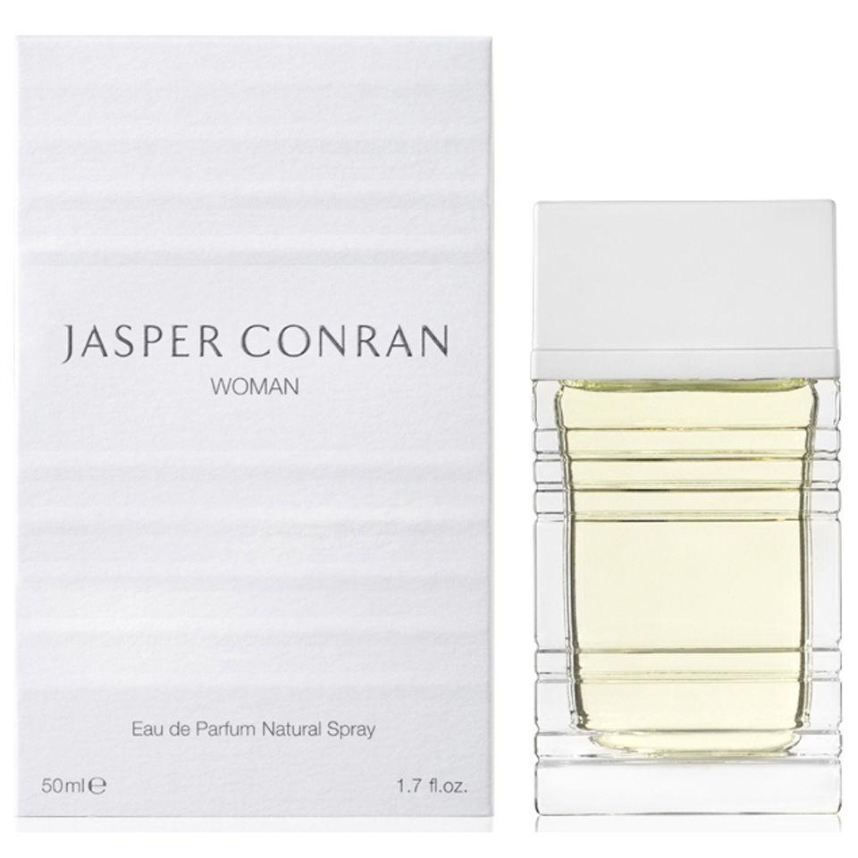 jasper-conran-signature-woman-eau-de-parfum-50ml