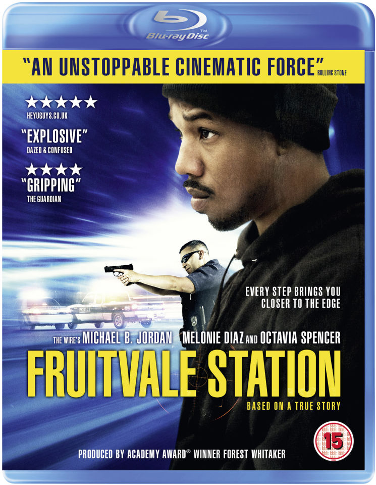 fruit-vale-station