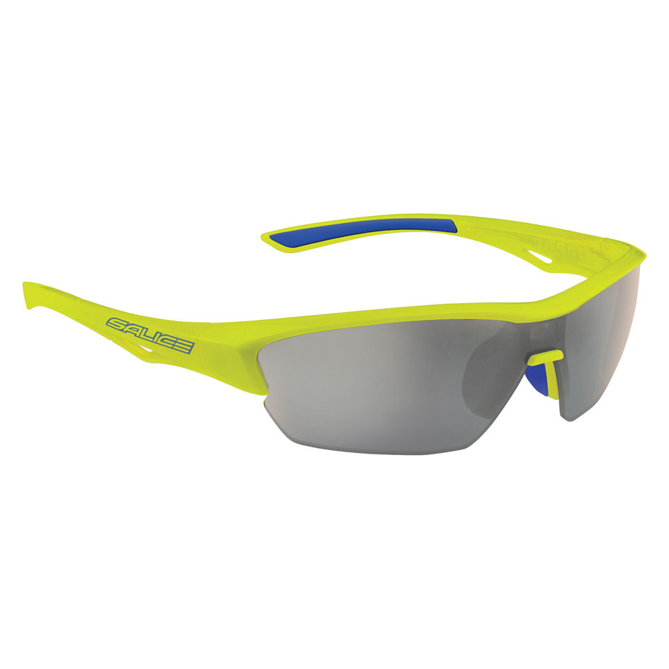 salice-011-crx-sport-sunglasses-yellowsmoke
