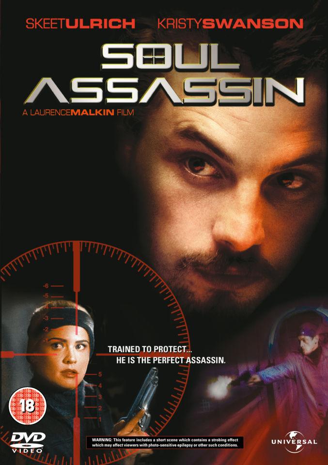 soul-assassin