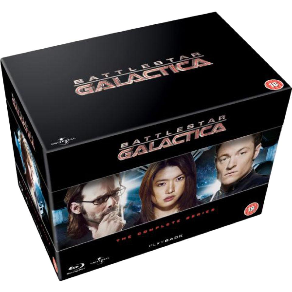 battlestar-galactica-the-complete-series