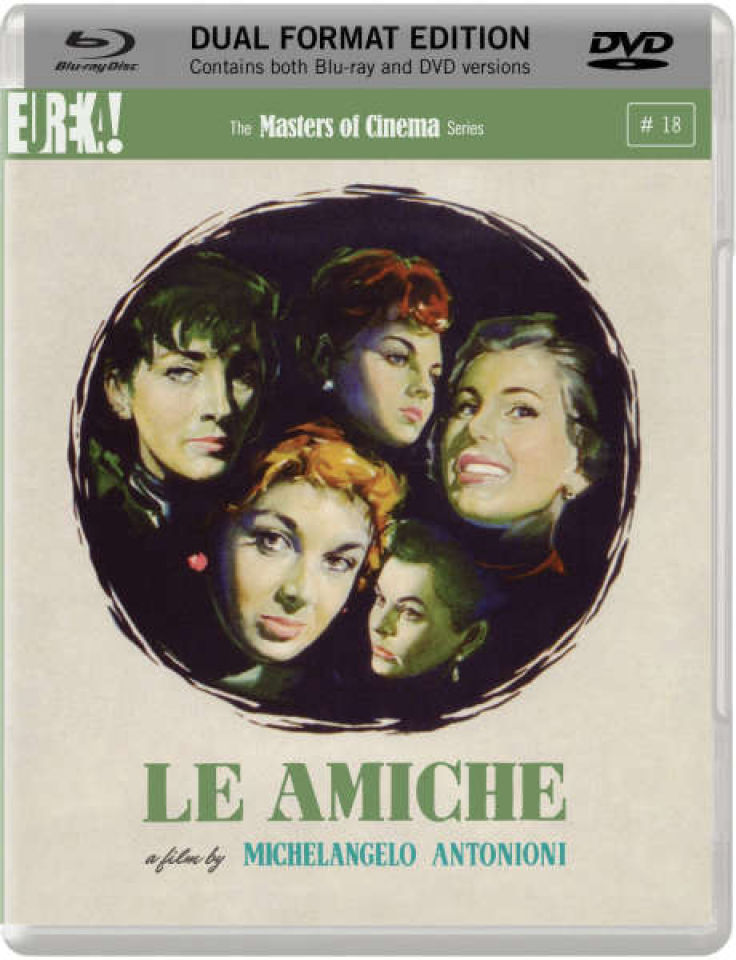 le-amiche-dual-format-edition-includes-blu-ray-dvd-copy