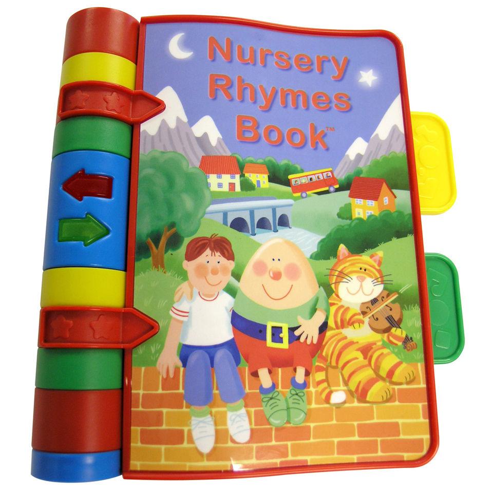 vtech-new-nursery-rhyme-book