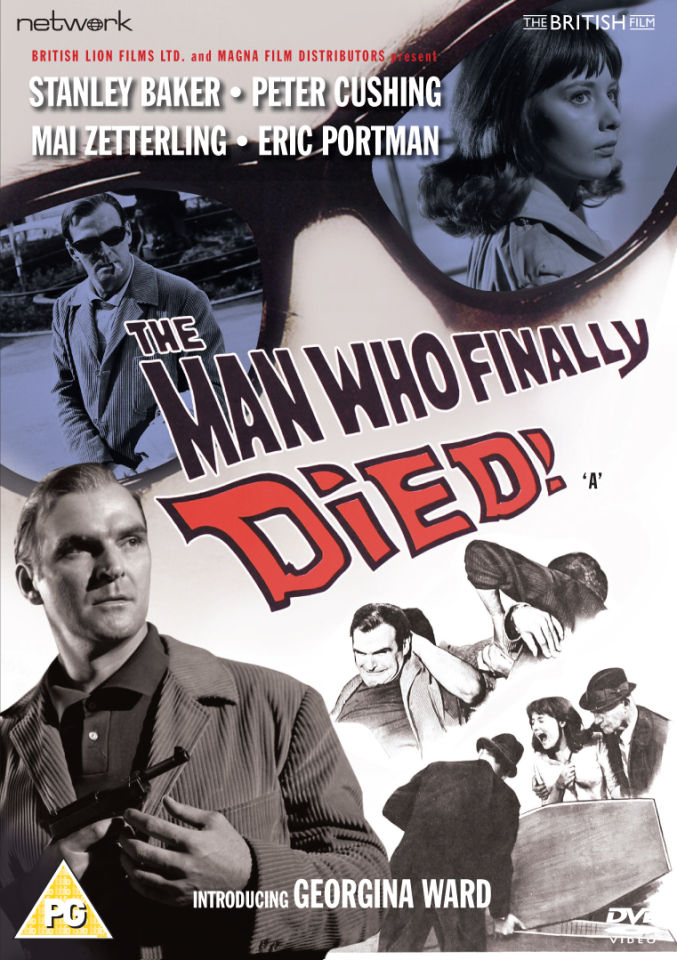 the-man-who-finally-died