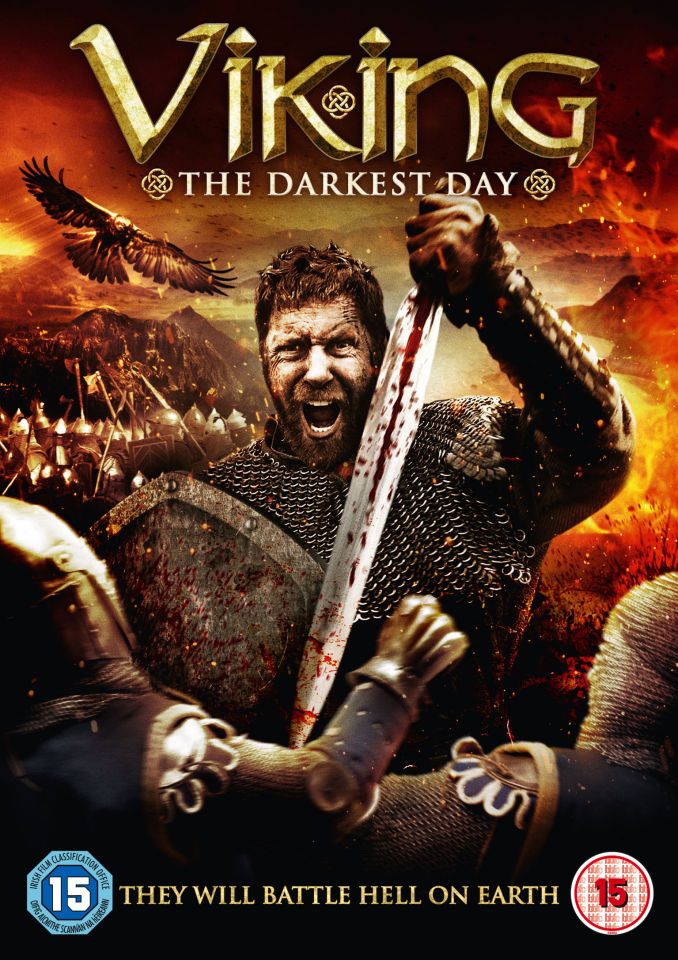 viking-the-darkest-day