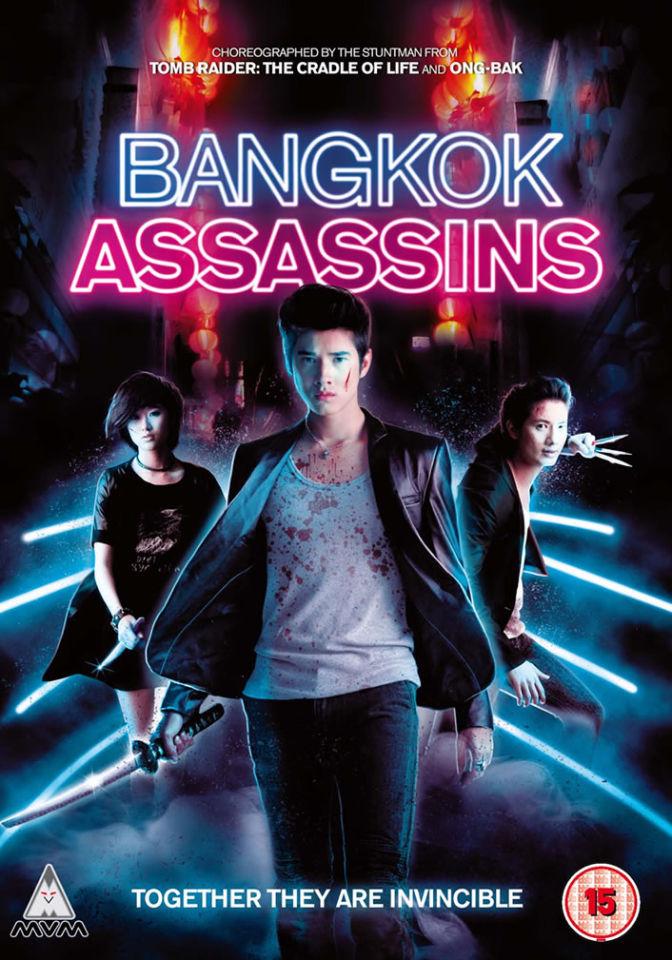bankok-assassins