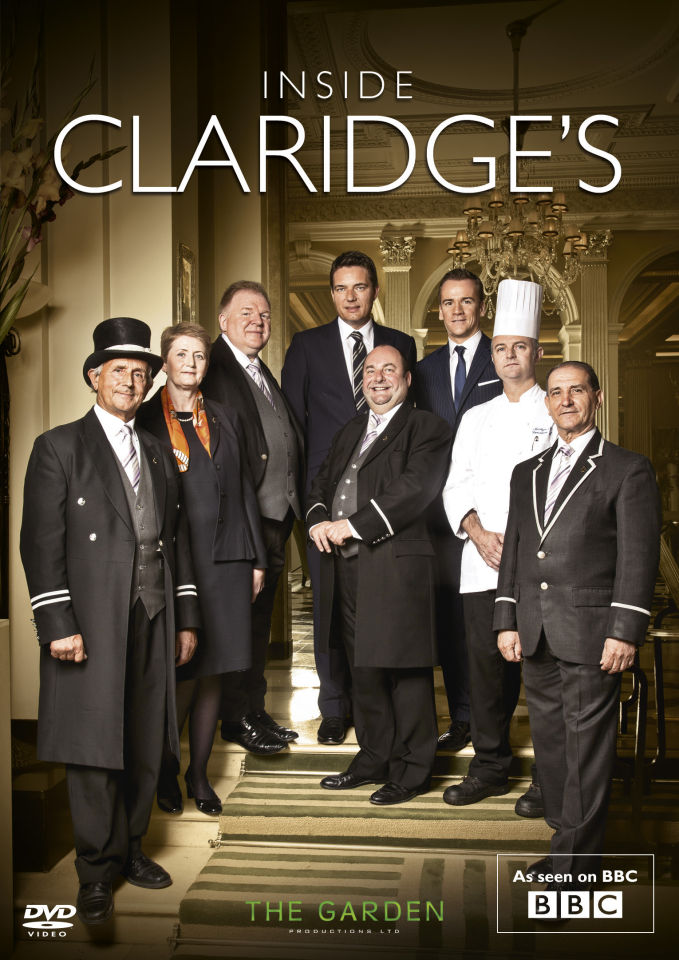 inside-claridges