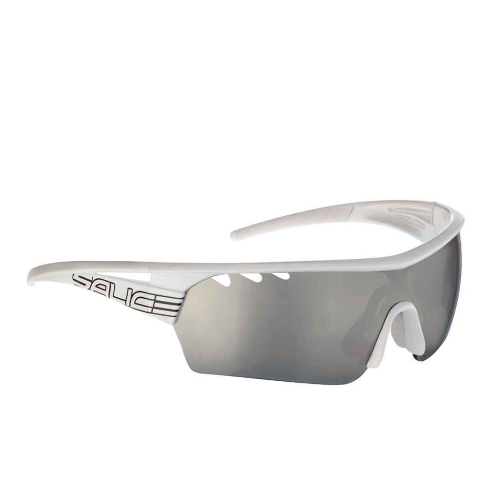 salice-006-crx-sports-sunglasses-photochromic-whitecrx-smoke