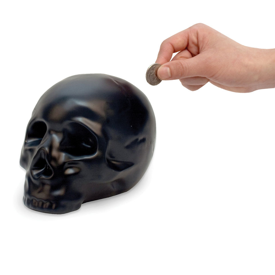 skull-money-bank