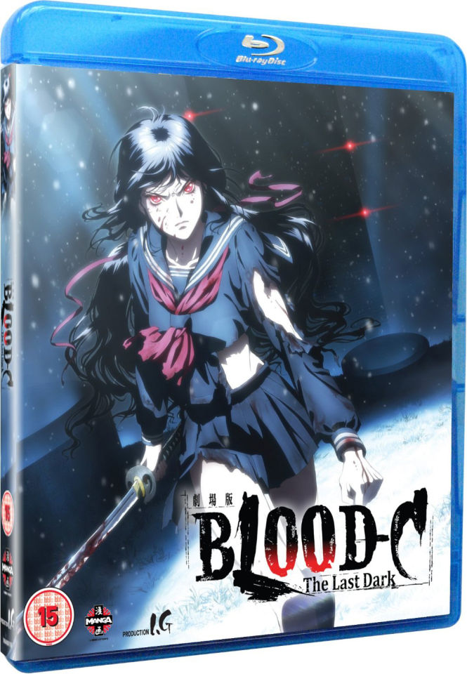blood-c-the-last-dark