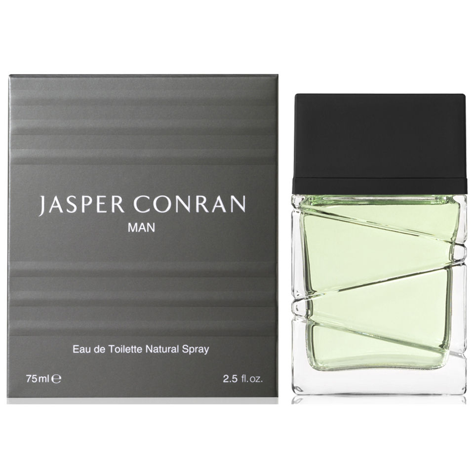 Köpa billiga Jasper Conran Signature Man Eau De Toilette (75ml) online