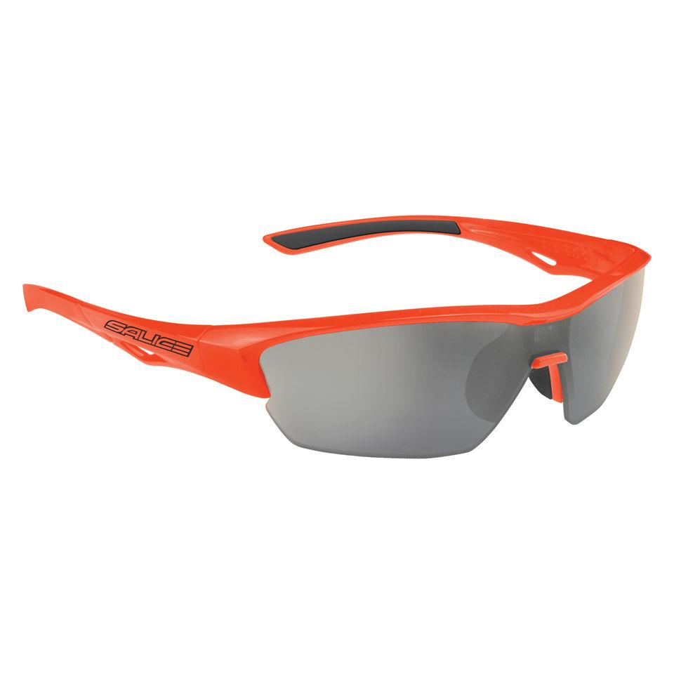 salice-006-crx-sport-sunglasses-orangesmoke