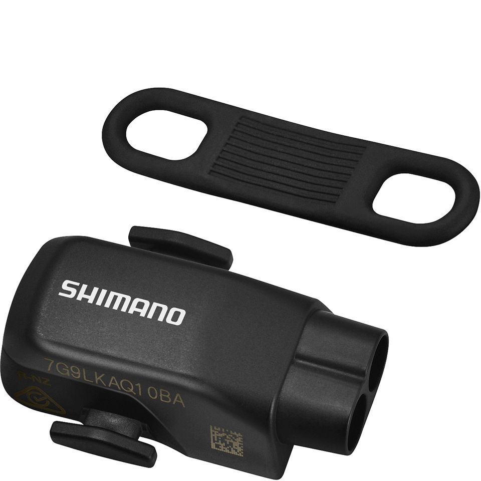 shimano-di2-d-fly-ant-connectivity-unit