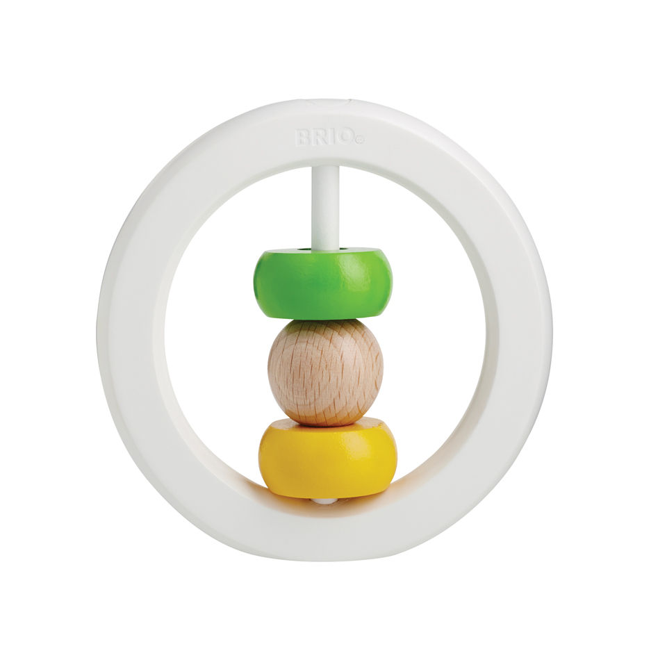 brio-teething-ring