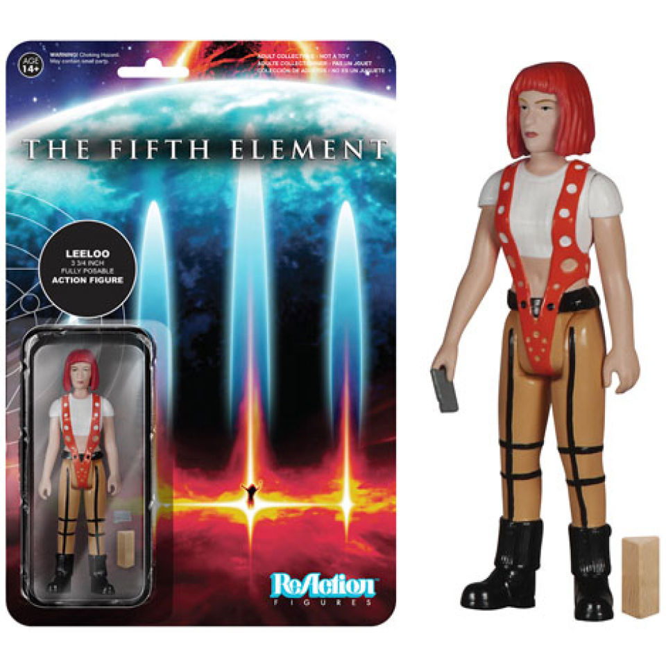 reaction-fifth-element-leeloo-3-34-inch-action-figure