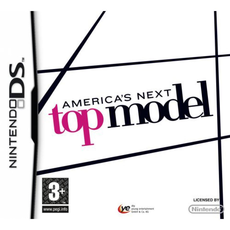 america-next-top-model