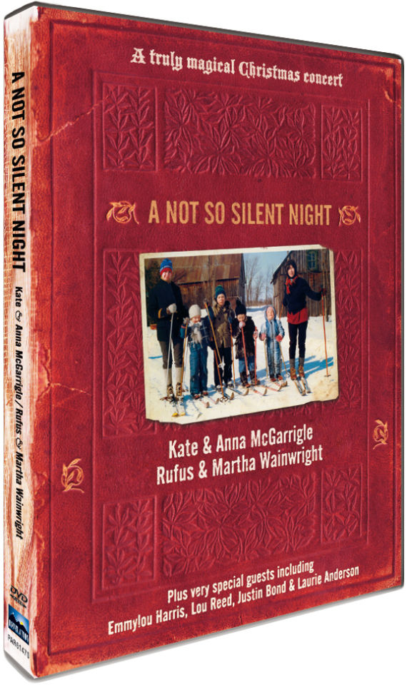 rufus-wainwright-the-mc-garrigles-not-so-silent-night