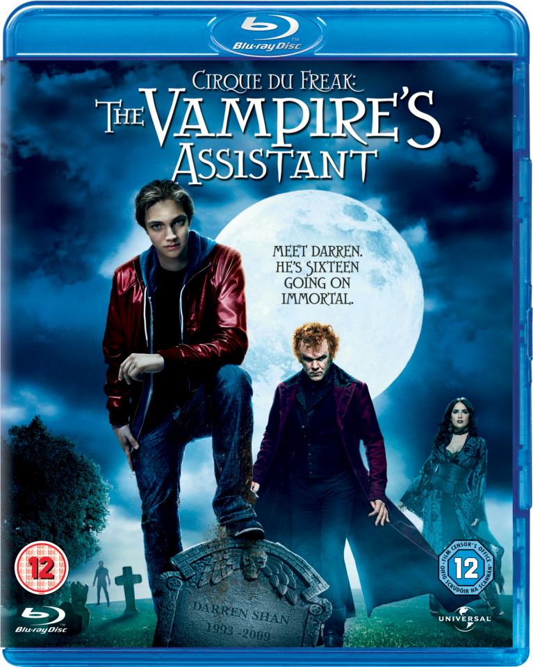 cirque-du-freak-the-vampires-assistant