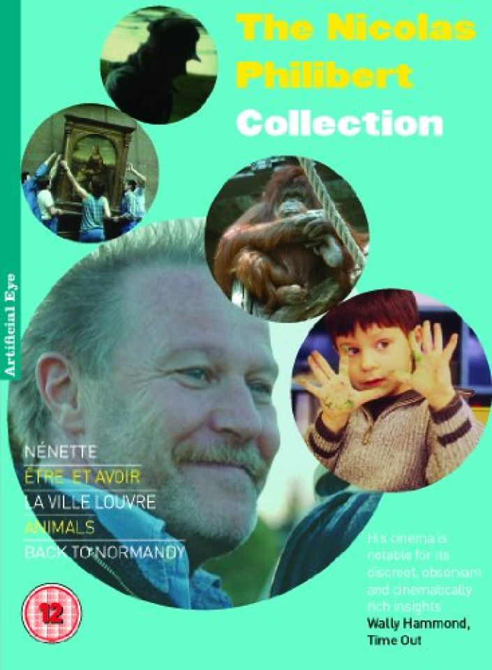 the-nicolas-philibert-collection