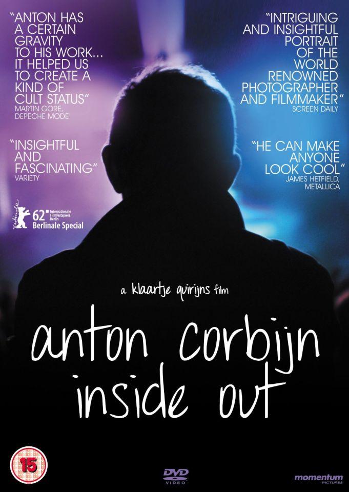anton-corbijn-inside-out