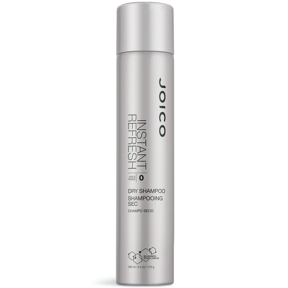 joico-instant-refresh-200ml
