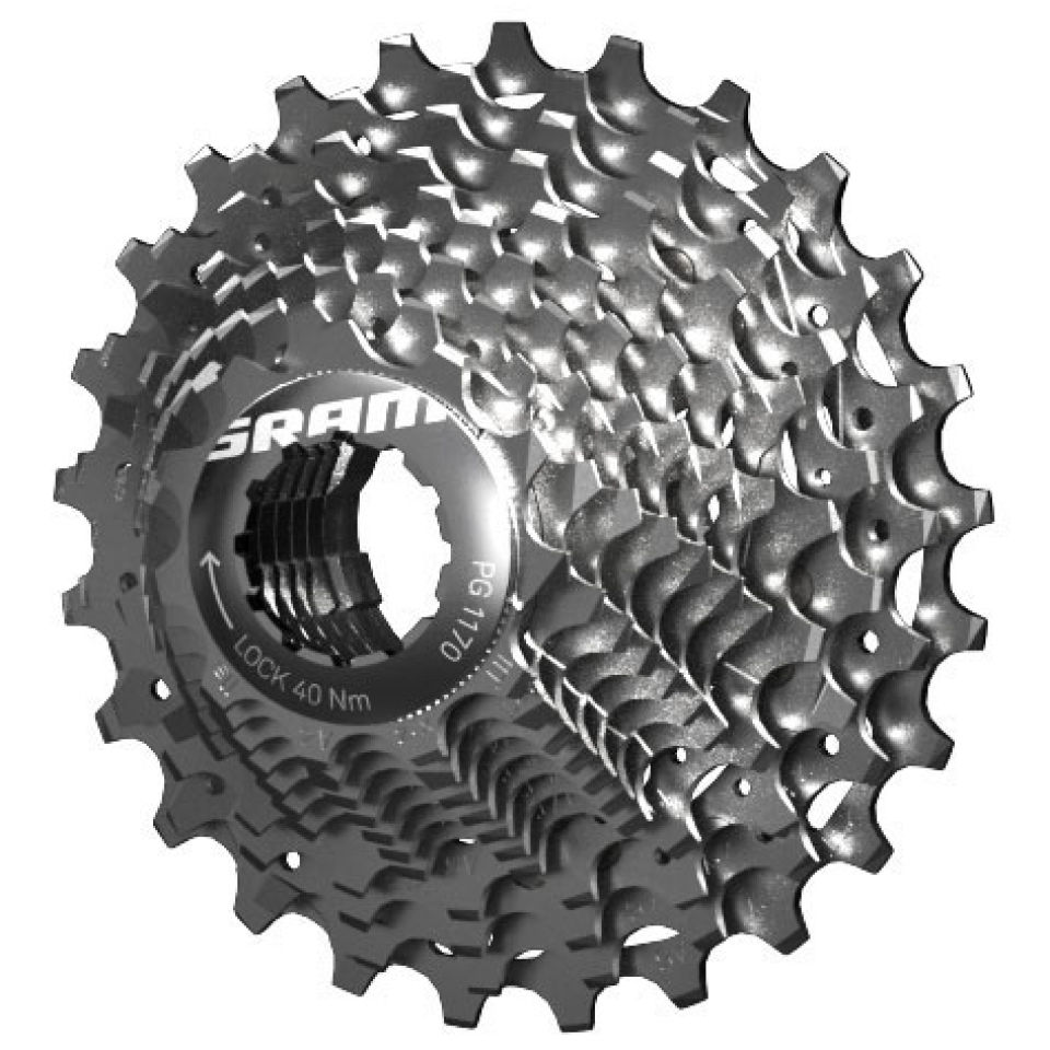 sram-force-pg-1170-11-speed-cassette-11-26