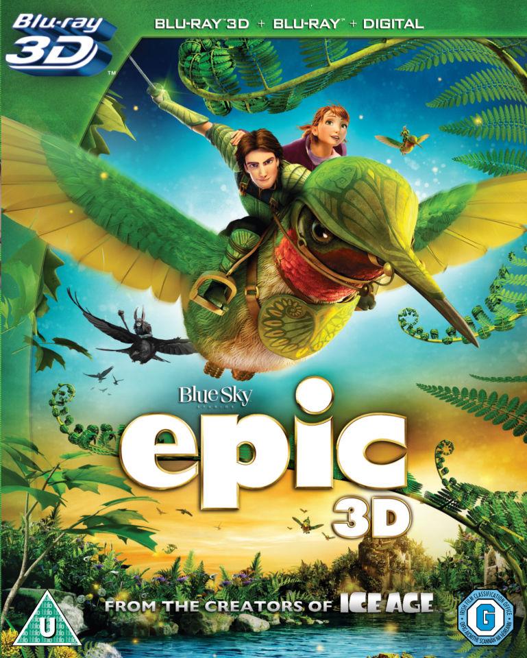epic-3d-triple-play-3d-blu-ray-2d-blu-ray-ultraviolet-copy