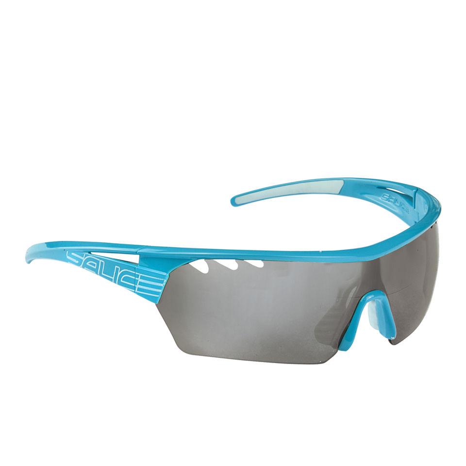 salice-006-crx-sports-sunglasses-photochromic-turquoisecrx-smoke