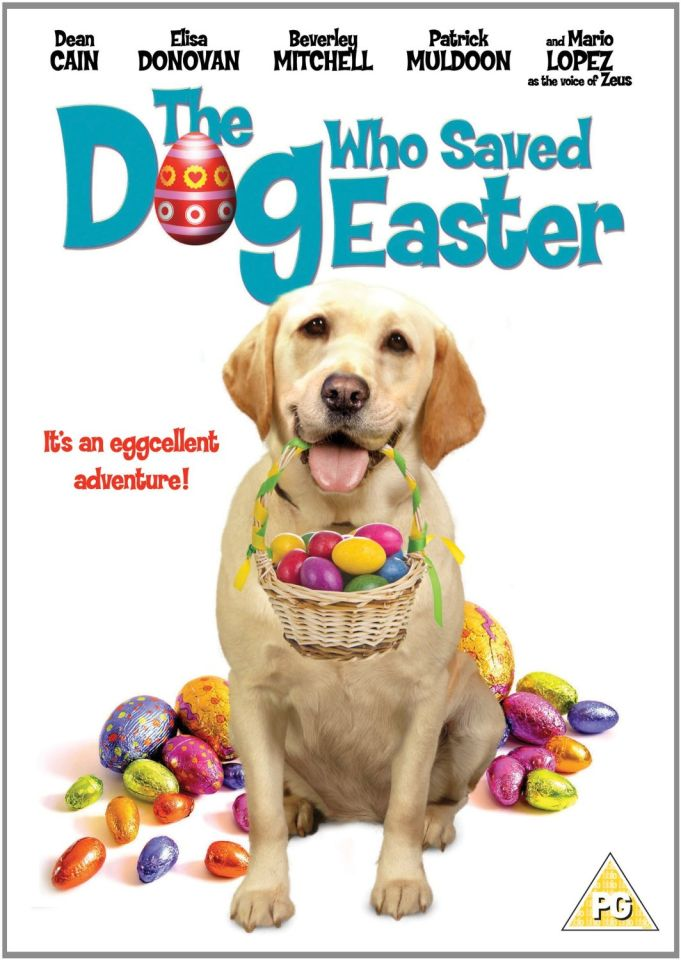 the-dog-who-saved-easter