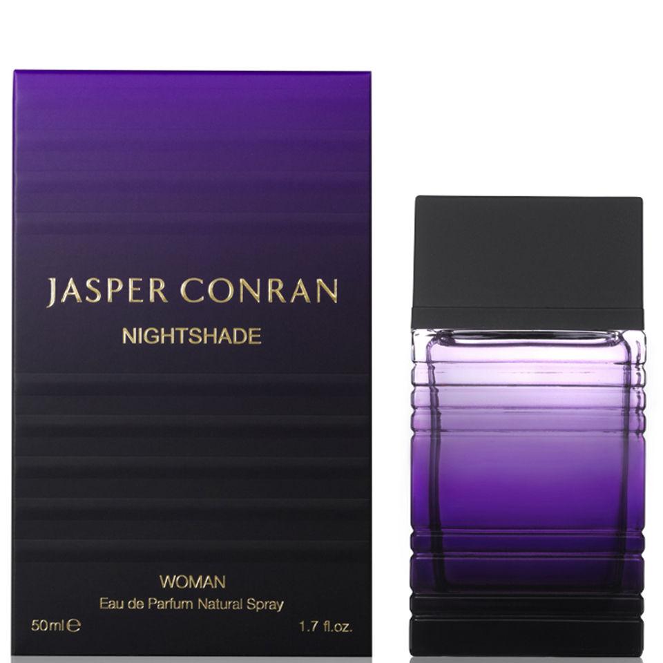 jasper-conran-nightshade-woman-eau-de-parfum-50ml